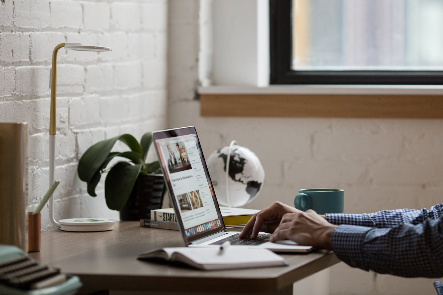 5 Secrets: How To Use online paper writer To Create A Successful Business Product